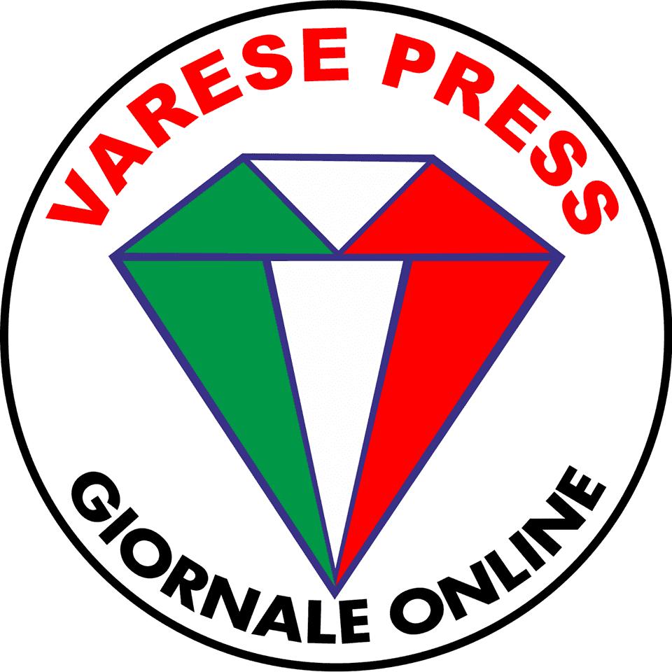 Volente O Nolente - Varesepress.info